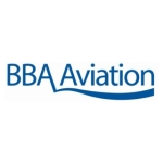 Noticias Bba Aviation