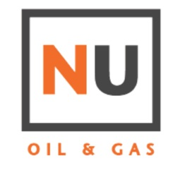 Nu-oil And Gas Noticias