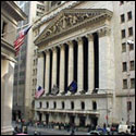 Dow Jones - Bolsa de Nueva York