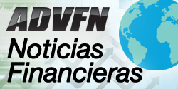 Revista Financiera ADVFN