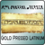 Noticias Gold Pressed Latinum - GPLUSD