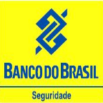 Noticias BB SEGURIDADE ON