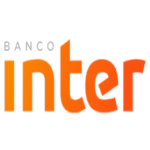 Logotipo para BANCO INTER ON