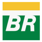 Financieros PETROBRAS BR ON - BRDT3