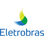 Logotipo para ELETROBRAS ON