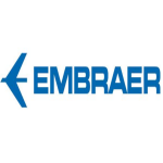 Logotipo para EMBRAER ON
