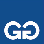 Logotipo para GERDAU ON