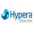 Financieros HYPERA ON - HYPE3