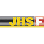 Logotipo para JHSF PART ON