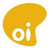 Logotipo para OI ON