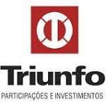 Logotipo para TRIUNFO PART ON