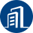 Profundidad de Mercado Melrose Industries