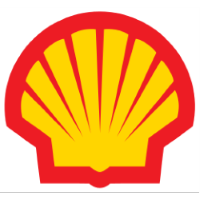 Cotización Royal Dutch Shell
