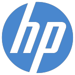 Hewlett Packard Enterprise Noticias