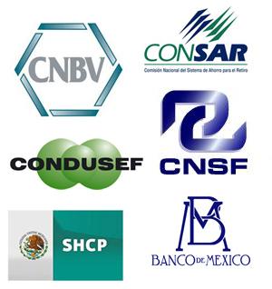 Cuales son las funciones del banco central de mexico